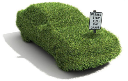 Are-Hybrid-Cars-e1361977904489