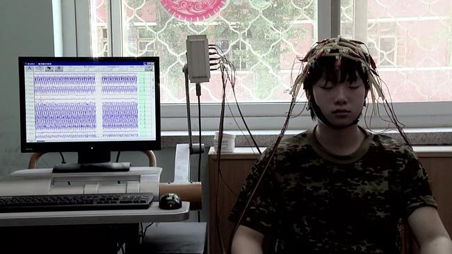 Internet addiction. Source: YouTube