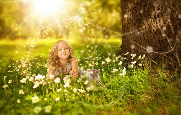 Why ecological literacy is important for kids3